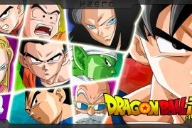 Dragon-Ball-Super-Banner