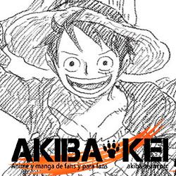 Akiba-kei no Fansub