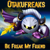 OtakuFreaks