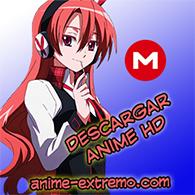 Anime Extremo