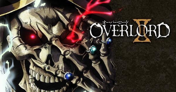 Ver Online Overlord II