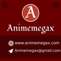 Animemegax
