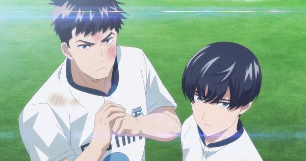 Aoyama2 600x315 - Últimos Animes y Mangas