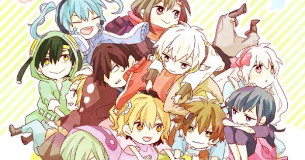 bc78e17a8cc27eb2c530aad31d5dd22e - Últimos Animes y Mangas
